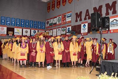 2019_06_14_MHS_graduation