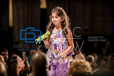 Rachel Pollak Designs