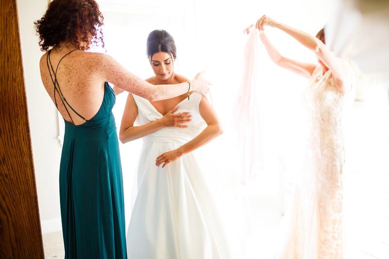 Wedding_0168a.jpg
