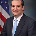 cruz-wins-in-iowas-republican-caucuses