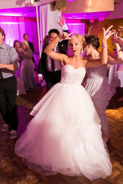 wedding-photography-801.jpg