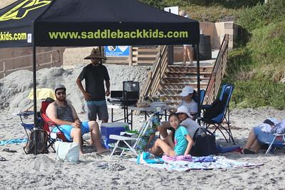 Beach Day July 19th