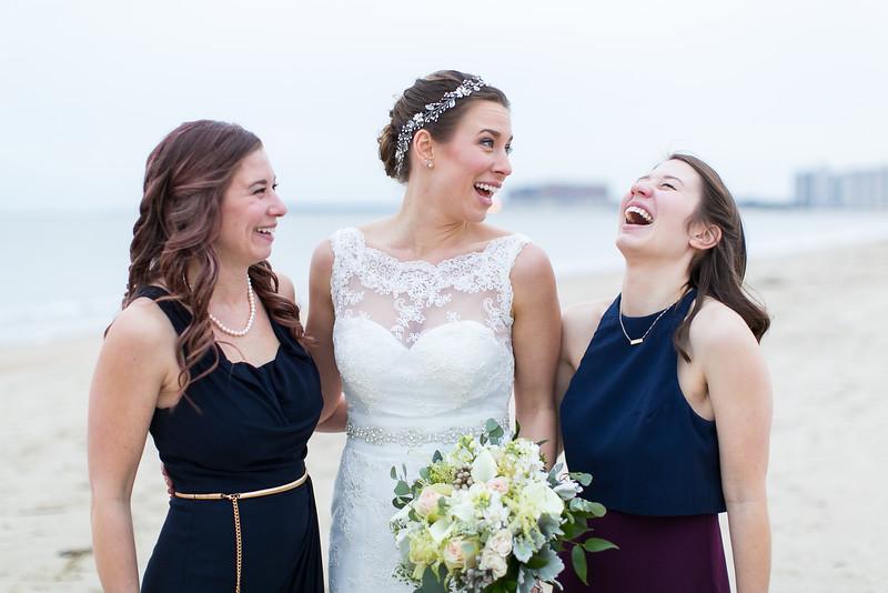 wedding-photography-290.jpg
