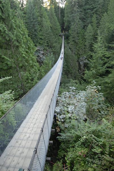 070910 8781 Canada - Vancouver - Capilano Suspension Bridge _F _E ~E ~L.JPG