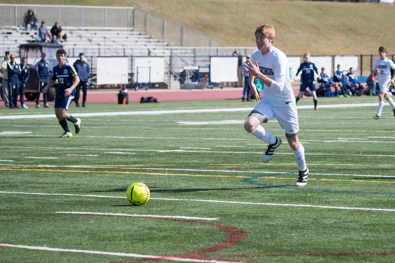 SHS Soccer vs Providence -  0317 - 445.jpg
