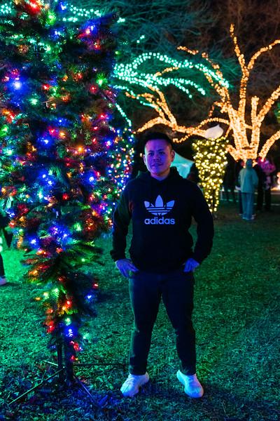 20181215_zilker-trail-of-lights_023.JPG