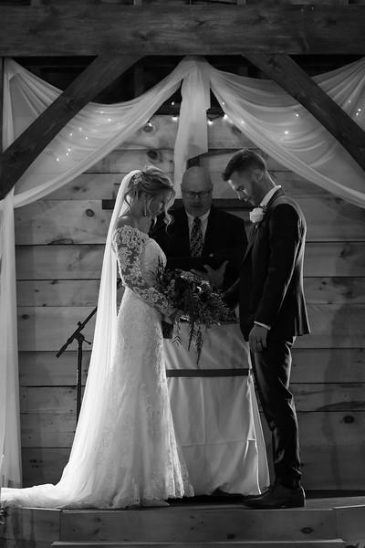 Blake Wedding-948.jpg