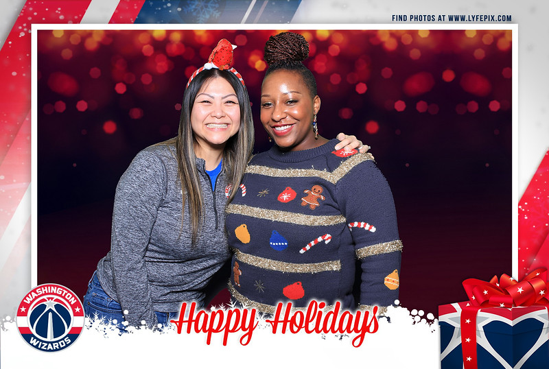 washington-wizards-2018-holiday-party-capital-one-arena-dc-photobooth-210330.jpg