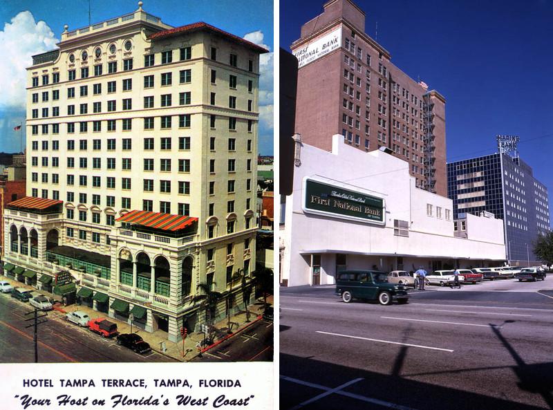 TB-First National Bank - 1968-K025401 - Terrace Hotel - pc4507.jpg