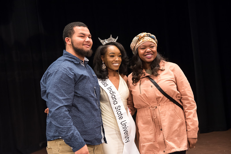 October 28, 2018 Miss Indiana State University DSC_1667.jpg