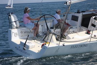 Fleetwing - Marblehead, MA