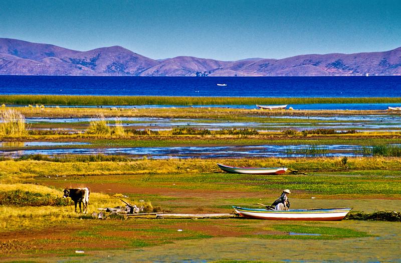 Bolivia-36.jpg
