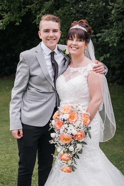 Campbell Wedding-287.jpg