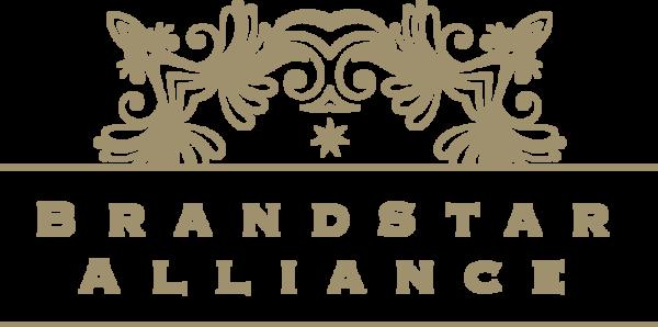Brandstar Alliance