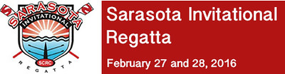 Sarasota Invitational 2016