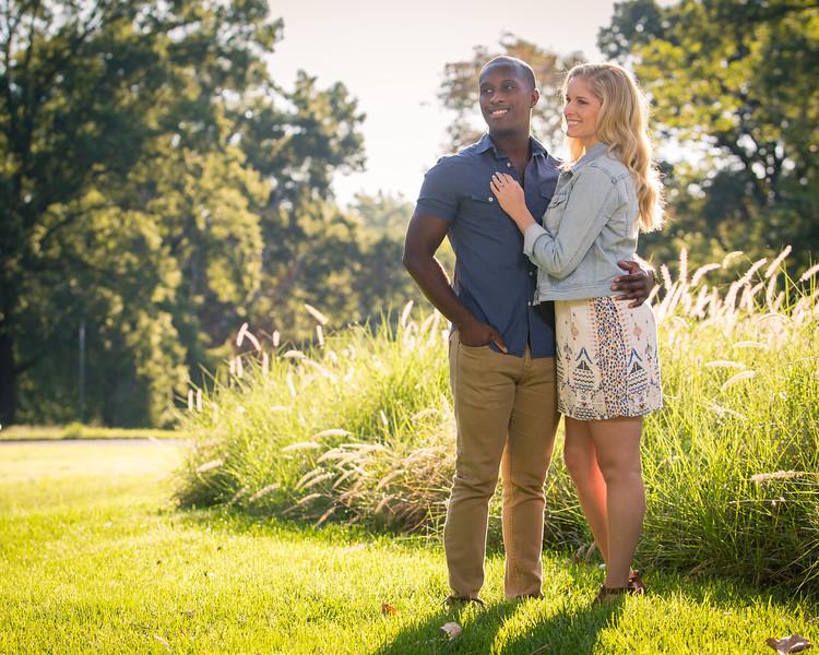 Gabrielle & Darien Engagement-5262.jpg