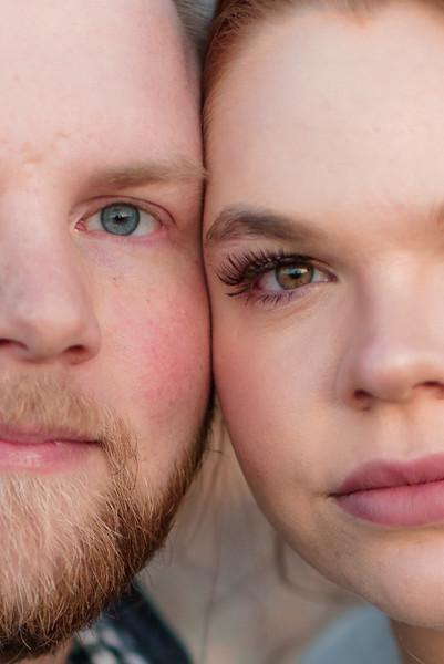 Sean & Erica 10.2019-274.jpg