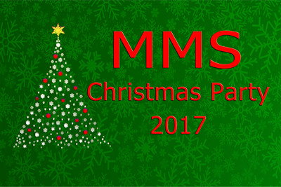 2017-12-15 MMS Christmas Party