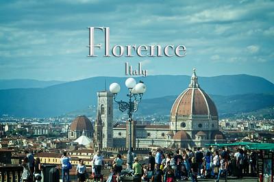 2016-04-16 - Florence