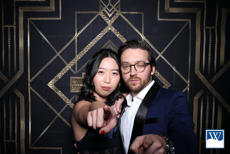 TheGreatWCPHolidayParty6.jpg
