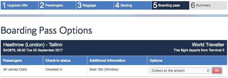 boarding-pass-options.jpg
