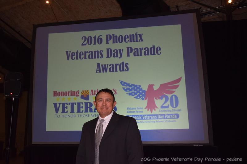 Phx Vets Day Parade Awards 2016 (14).JPG