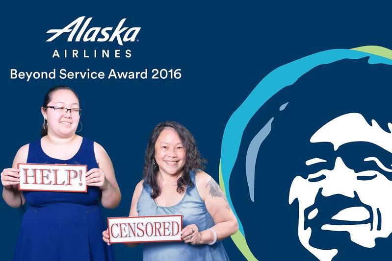 Alaska Beyond_0119.jpg