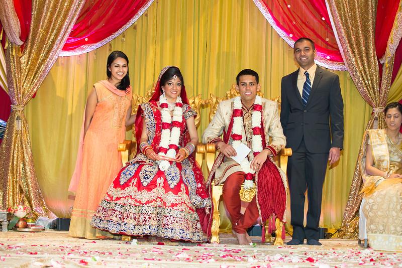 Le Cape Weddings_Trisha + Shashin-744.jpg