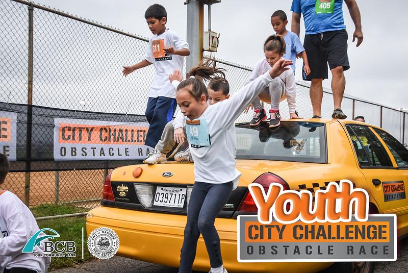 YouthCityChallenge2017-382.jpg