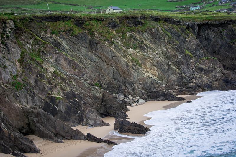 Ireland165.jpg