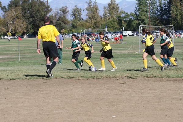 Soccer07Game06_0133.JPG