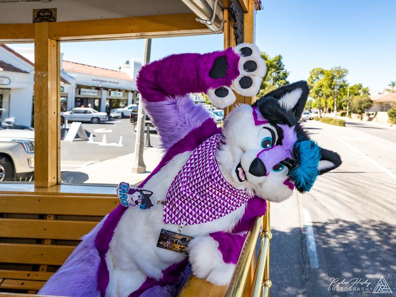 SB Trolley Meet 2019-10-05-045.jpg
