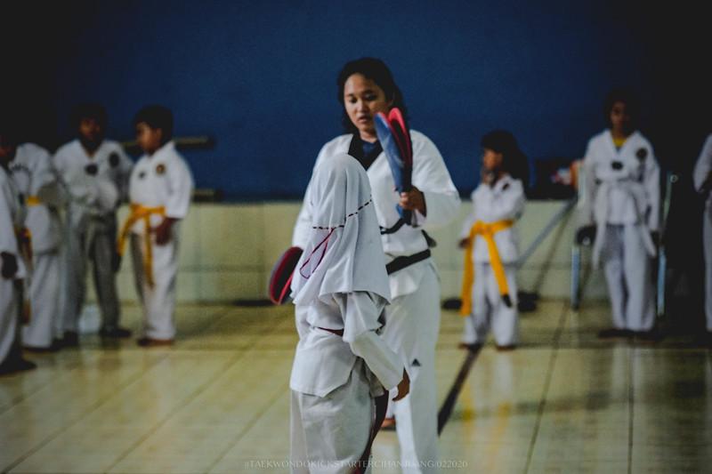 KICKSTARTER Taekwondo 02152020 0183.jpg