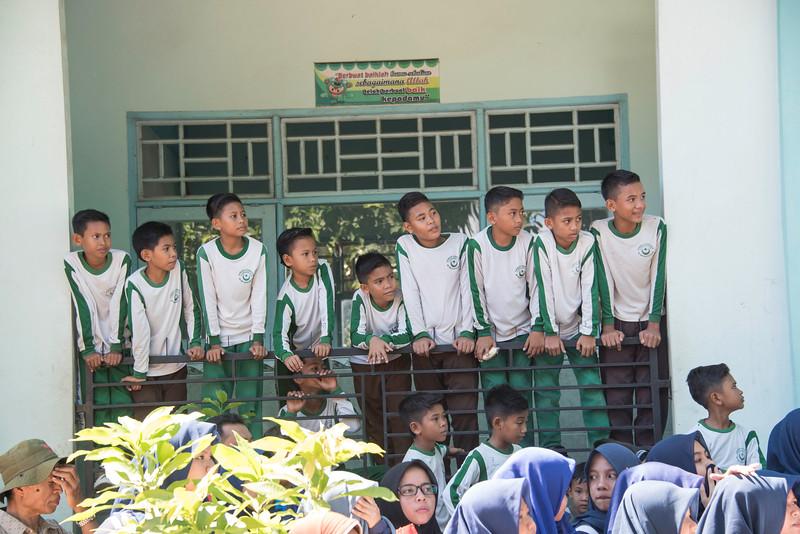 20170121_Peace Run Lombok_309.jpg