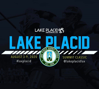 2020 Lake Placid