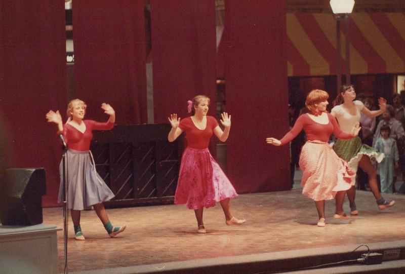 Dance_1443.jpg