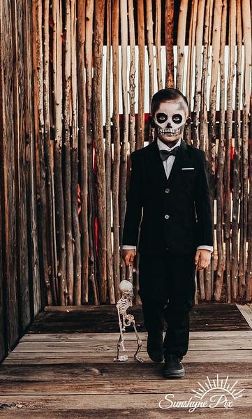 Skeletons-8446.jpg