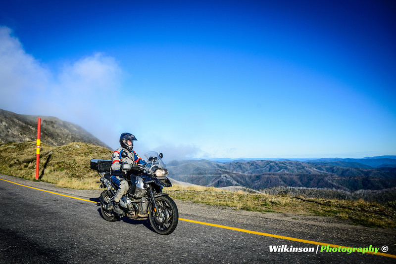 Touratech Travel Event - 2014 (195 of 283).jpg
