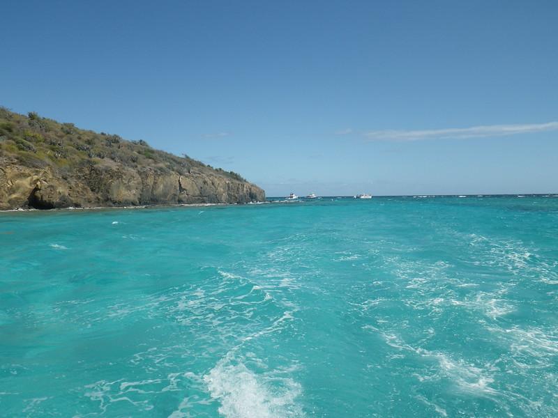 St. Croix (41).JPG