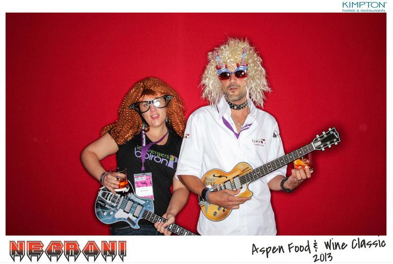 Negroni at The Aspen Food & Wine Classic - 2013.jpg-128.jpg