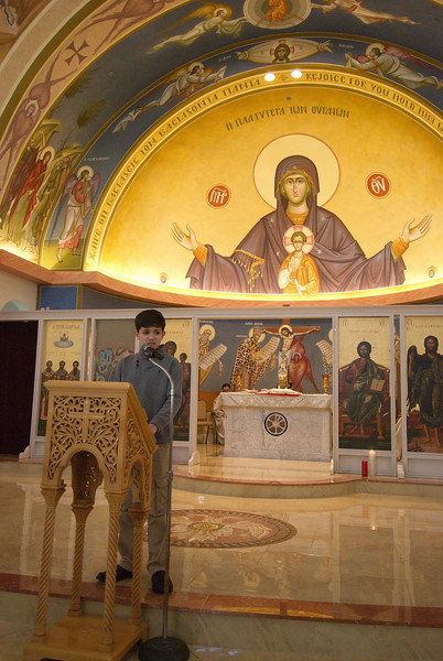 2017-04-02-Chrysostom-Festival-M-Chrysanthus_006.jpg
