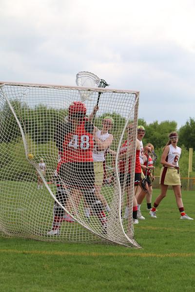 Grace Lacrosse (19 of 45).jpg