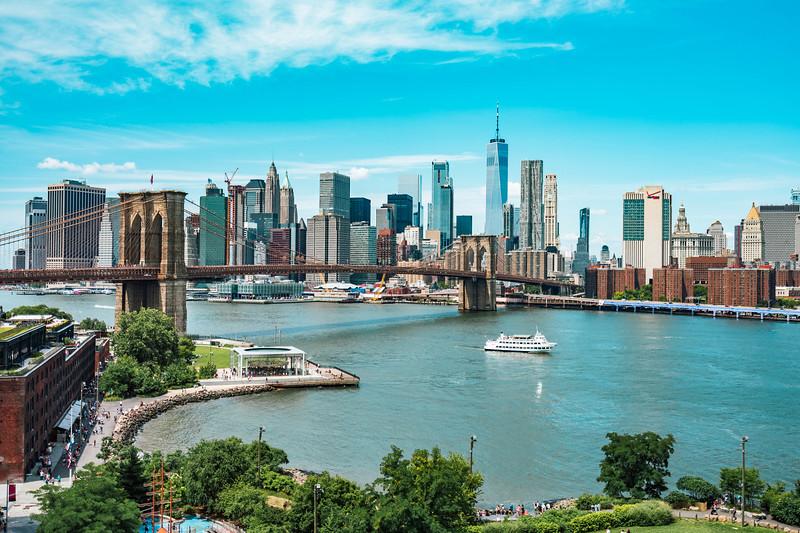 Downtown Manhattan and bridge.jpg