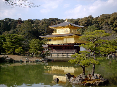 Japan - 2004