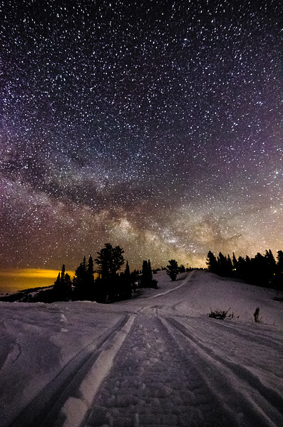 Powder Mountain-20150418-2106.jpg