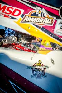 09-13-14 Deer Creek Speedway