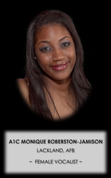 _Robertson-Jamison, Monique.jpg