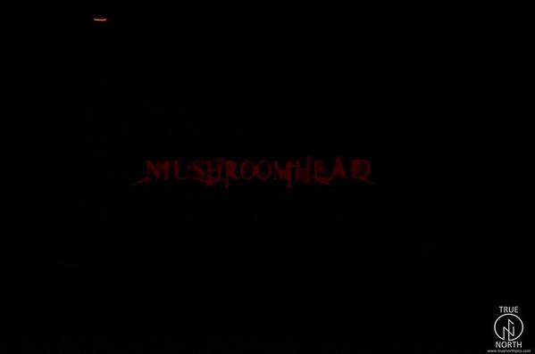 10-1-11 gz-mushroomhead