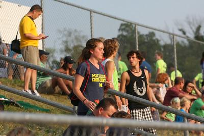 Fan Photos, Gallery 3 - 2014 Michigan Track Classic