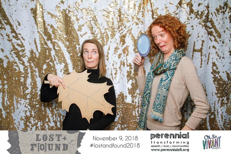 Perennial Lost + Found 11.9.2018-198.jpg